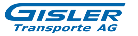 Gisler Transport AG